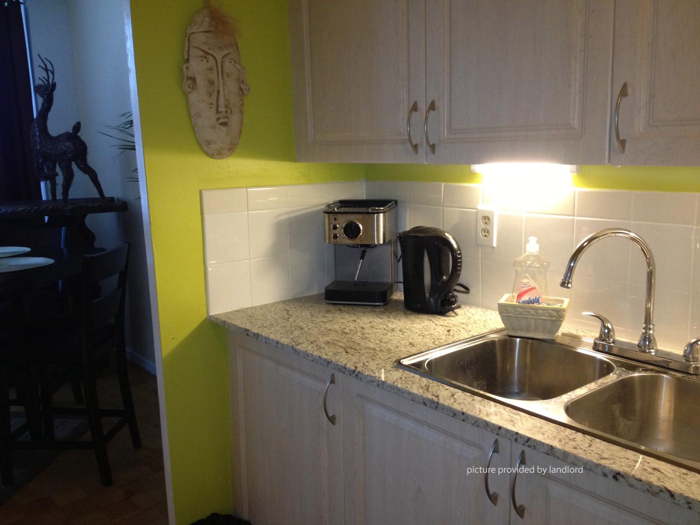 325 Bogert Ave North York On 2 Bedroom For Rent