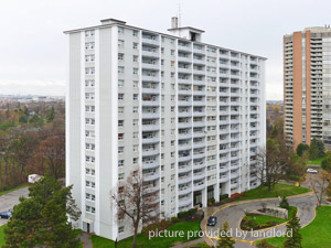 265 Dixon Rd Etobicoke On 1 Bedroom For Rent Etobicoke Apartments