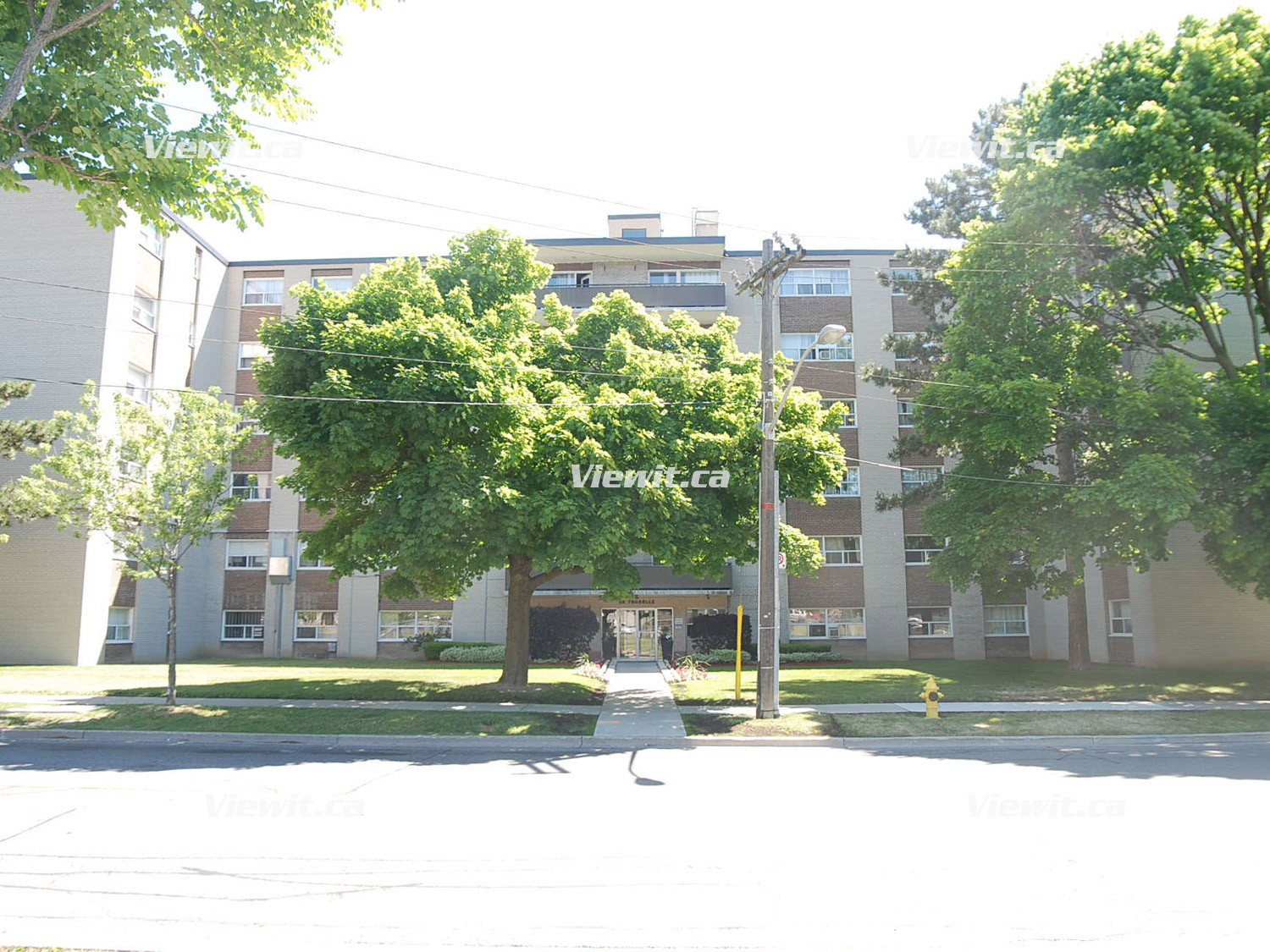 30 Trudelle St, SCARBOROUGH, ON : 1 Bedroom for rent ...