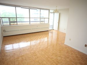 10 Hogarth Ave, TORONTO, ON : 1 Bedroom for rent ...
