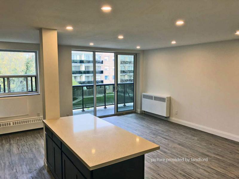 22 Elkhorn Drive, NORTH YORK , ON : 1 Bedroom for rent ...