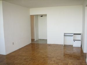 2 Bedroom apartment for rent in YORK