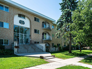 Rental Low-rise 89 Greenwood Dr, Stratford, ON