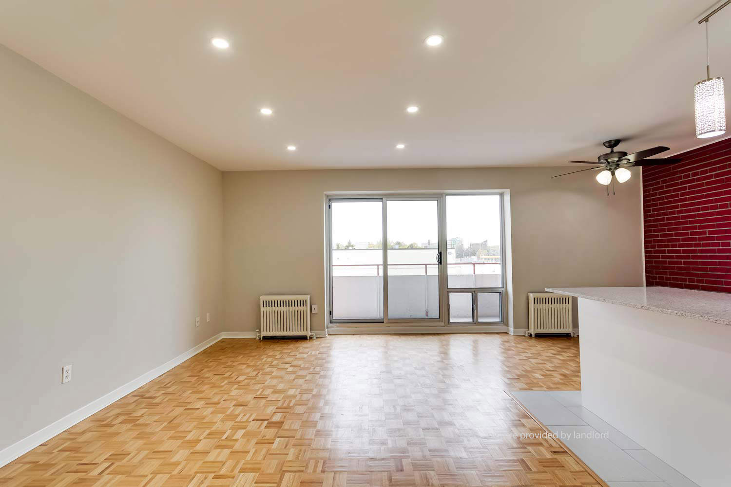 3125 Lawrence Ave E, SCARBOROUGH, ON : 3+ Bedroom for rent ...