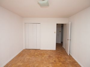 1 Bedroom apartment for rent in York
