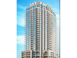 For Rent 925 Bay St Toronto 1 Bdrm Viewit 48142