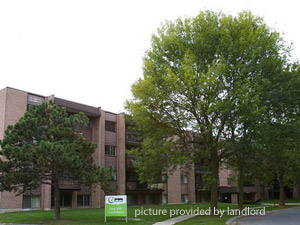 Rental Low-rise 52 Bayswater Pl, Kingston, ON