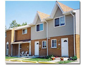 Awesome 375 433 Ridgewood Cres London On 3 Bedroom For Rent Download Free Architecture Designs Viewormadebymaigaardcom
