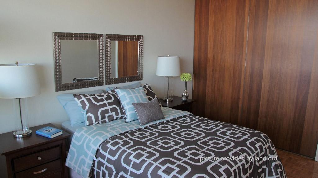 100 Boteler St, OTTAWA , ON : 1 Bedroom for rent -- OTTAWA ...
