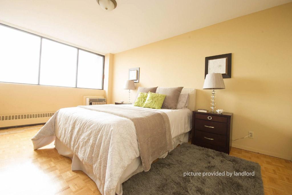 10 Driveway, OTTAWA , ON : 2 Bedroom for rent -- OTTAWA ...