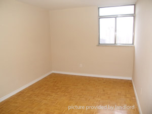 1 Bedroom apartment for rent in
