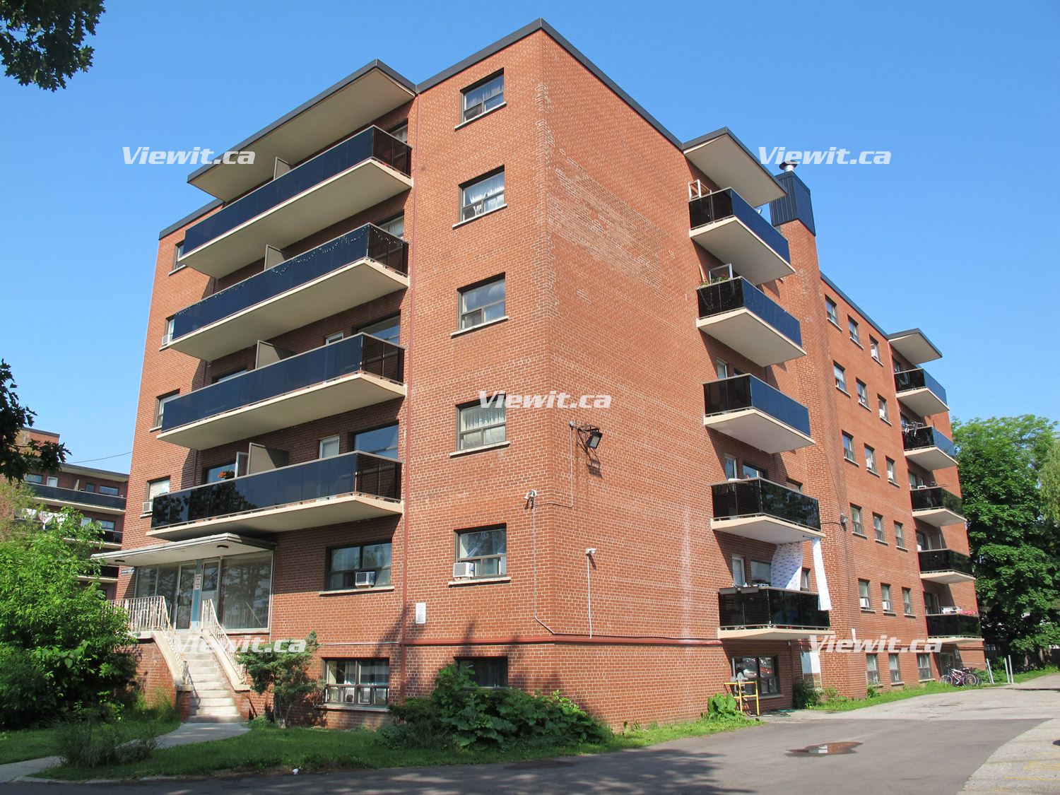 For rent: 2340 Park Towers Ave Mississauga, 1 bdrm Viewit ...