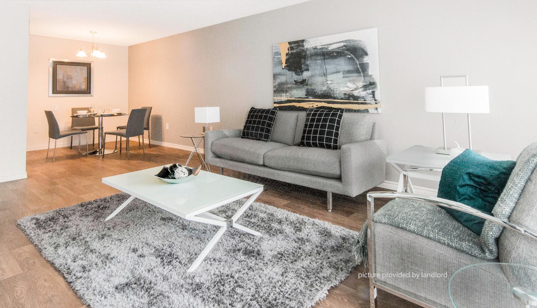 3805 Marlborough Dr NE, CALGARY, AB : 2 Bedroom for rent ...