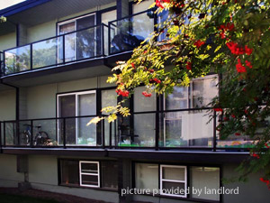 Rental Low-rise 17 Ave Sw-14 St Sw, Calgary, AB