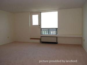 6719 glen erin dr mississauga on 2 bedroom for rent rh viewit ca