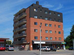Astonishing 110 Mclaughlin Rd N Brampton On 2 Bedroom For Rent Download Free Architecture Designs Itiscsunscenecom