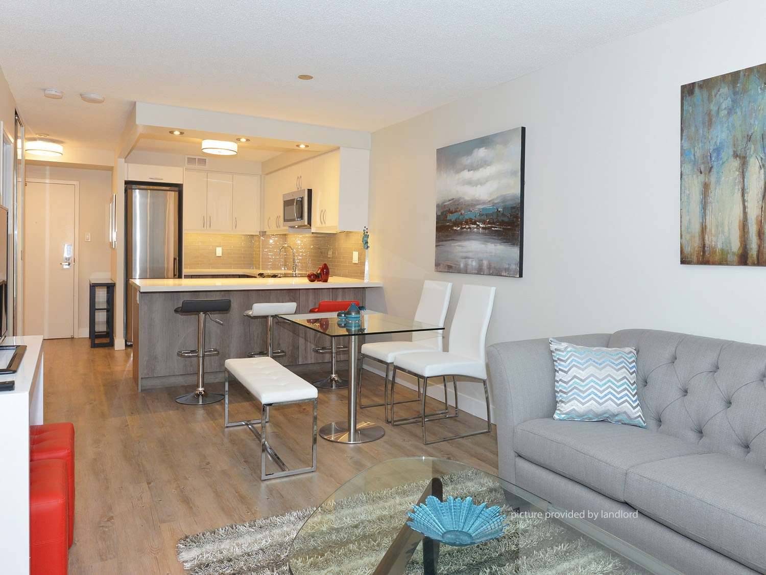 370 queens quay toronto on 3 bedroom for rent - 3 bedroom apartments for rent toronto ...