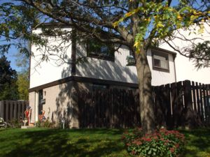 Rental House 199 Westwood Road, Guelph, ON