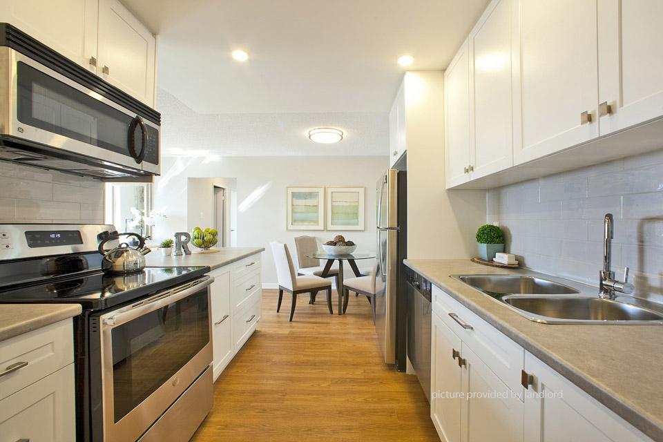 82 Millside Dr, MILTON, ON : 2 Bedroom for rent -- MILTON ...