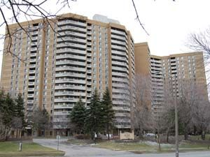 Astounding 3665 Arista Way Mississauga On 2 Bedroom For Rent Download Free Architecture Designs Rallybritishbridgeorg