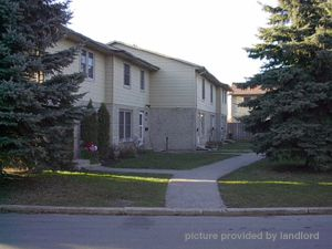 Rental House 299 Scottsdale Drive, Guelph, ON