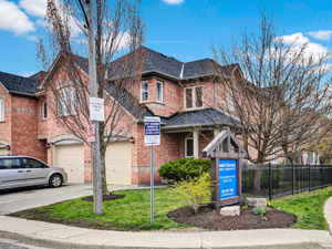 Rental House 3 Pleasantview Avenue, Brampton, ON