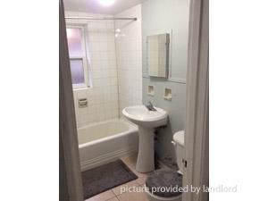 260 Main St W, HAMILTON, ON : Bachelor for rent ...
