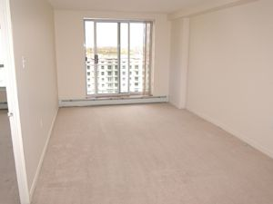1 Bedroom apartment for rent in LONDON