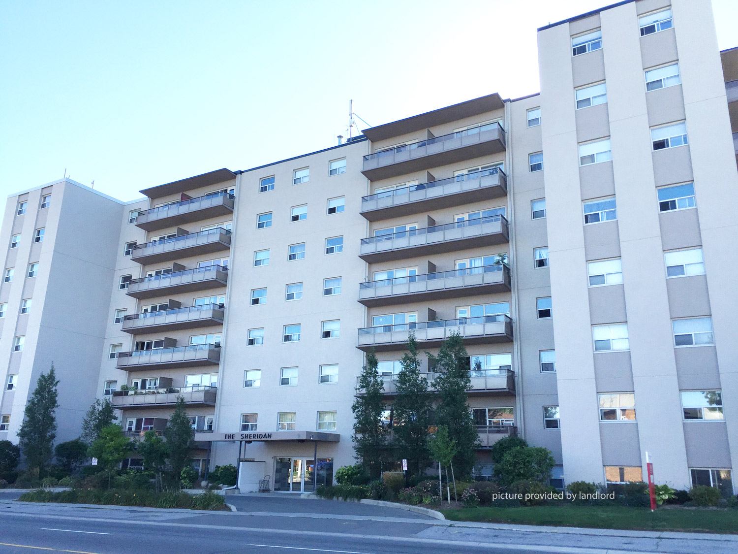 345 Lakeshore Rd W, MISSISSAUGA, ON : 2 Bedroom for rent ...