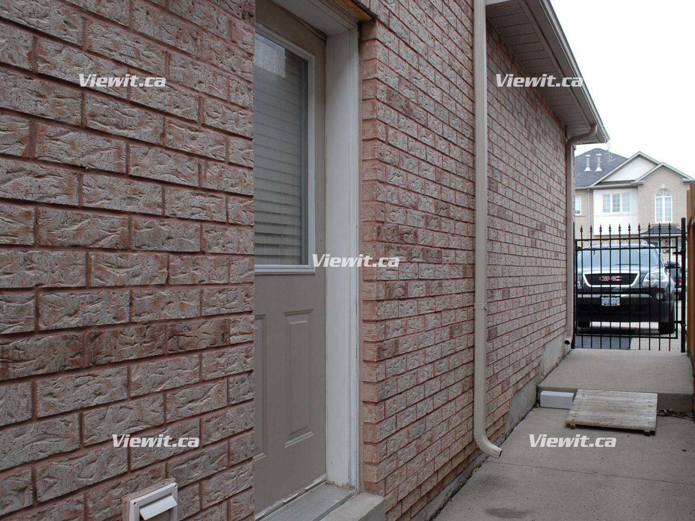 For rent: Highway 7-Pine Valley Woodbridge, 1 bdrm Viewit ...